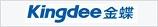 企业黄页网销售国外采购商黄页